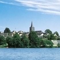 Weissenstadt